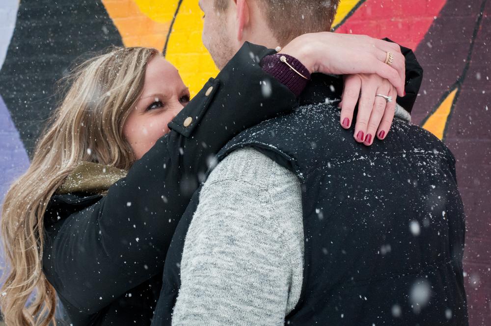 meredithdonnellyphotography-Engagement Kyleigh & Josh-41.jpg