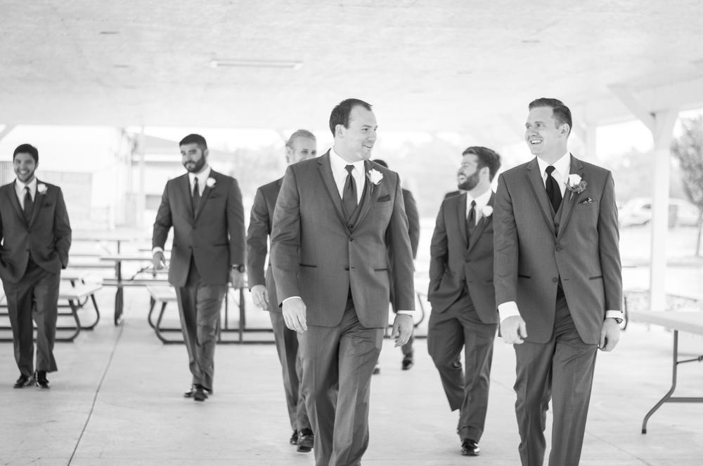 Kemp Wedding-36.jpg