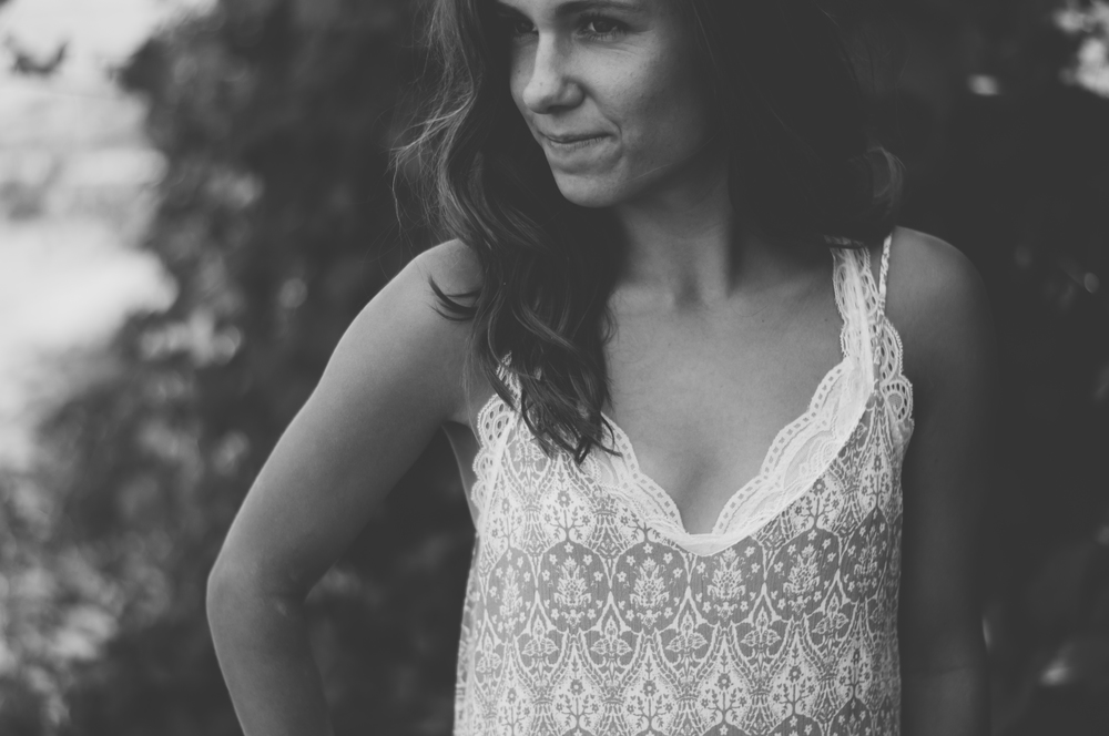 meredithdonnellyphotography-70.jpg