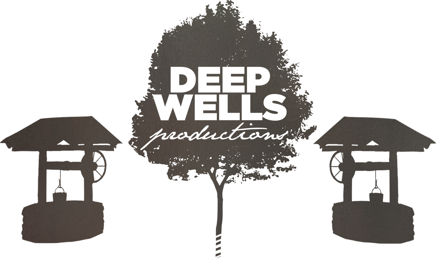 Deep Wells Productions