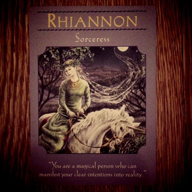 Rhiannon.JPG