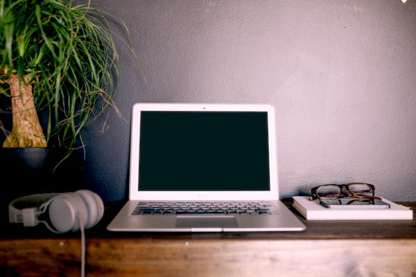 DeathtoStock_Desk1 copy.jpg