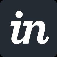 InVision-icon-black.png