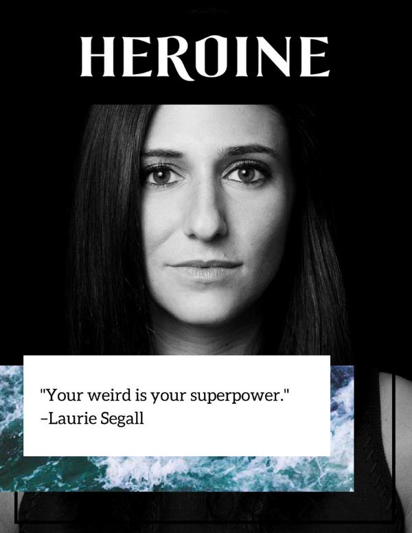 HEROINE episode cards [Website].png
