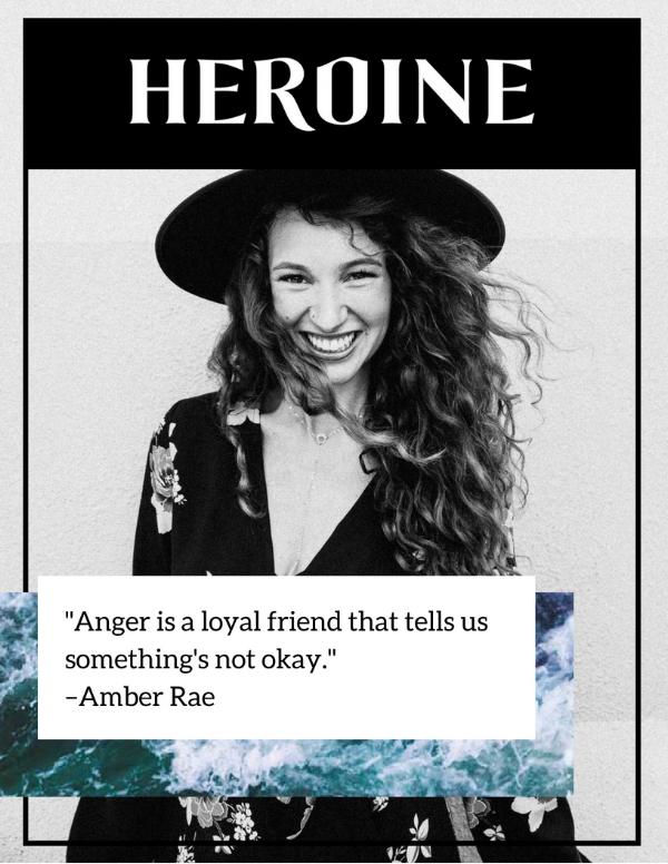 Amber Rae.jpg