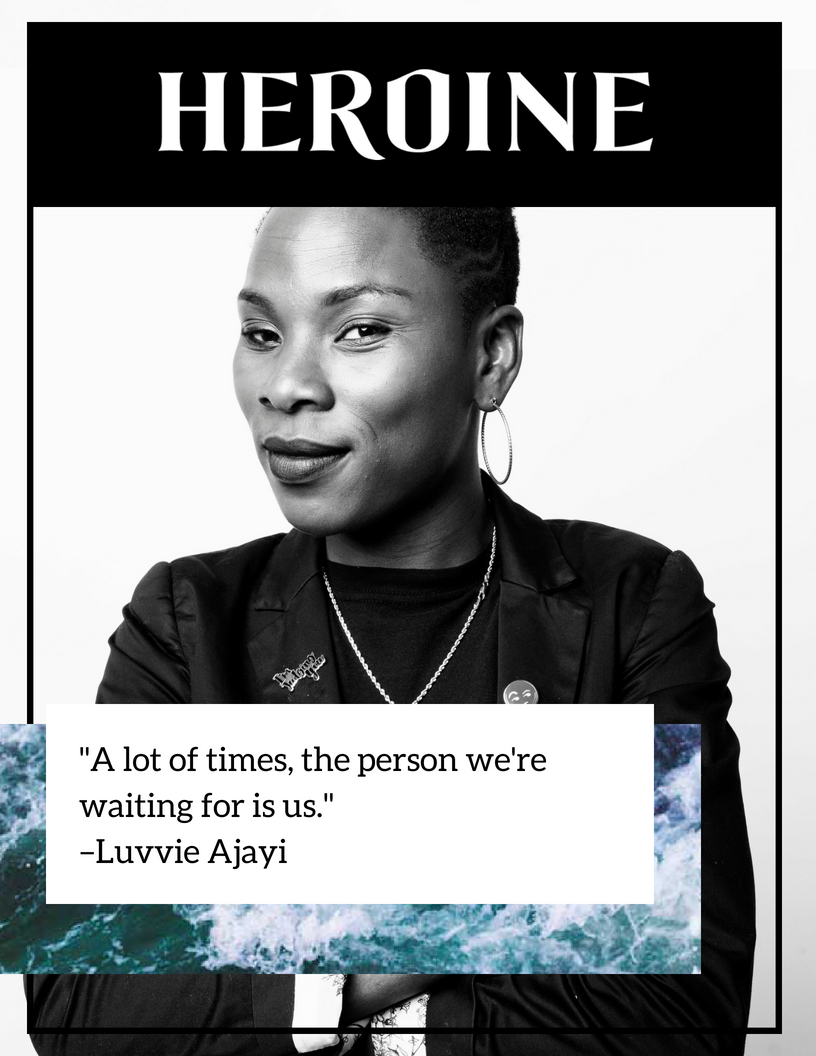 HEROINE interviews 1 [Website].png