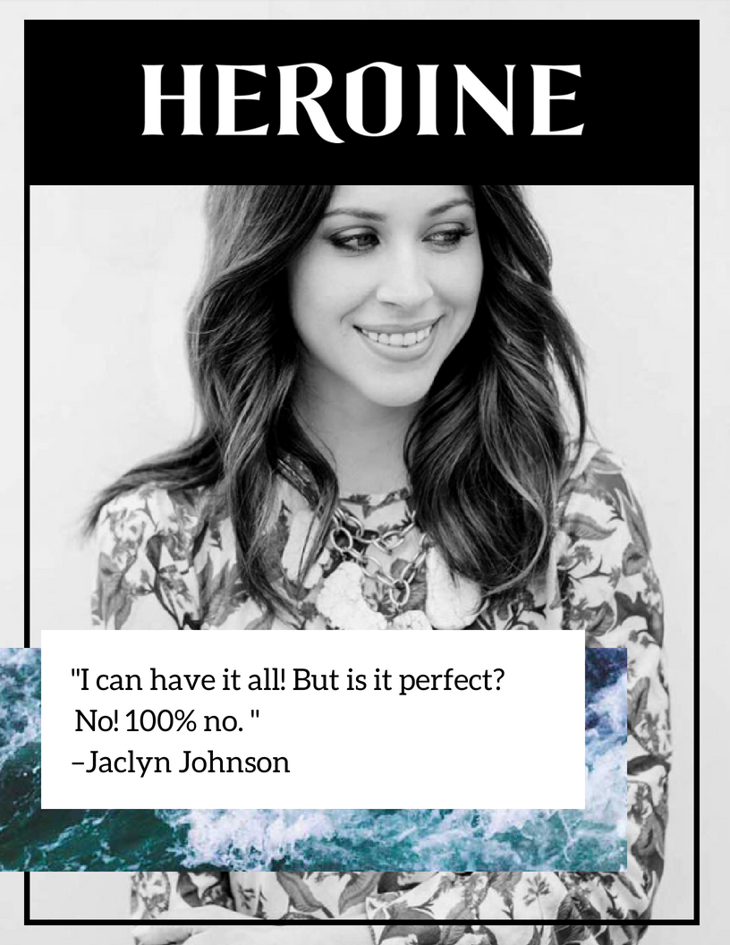 HEROINE interview [Website].png