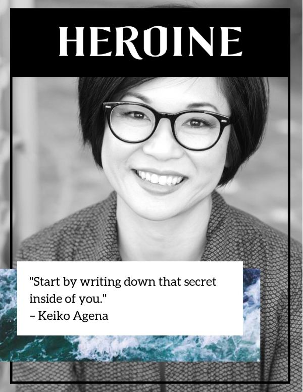 HEROINE interviews 1 [Website].jpg