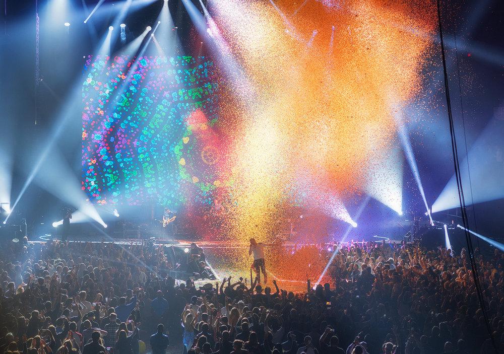 Coldplay_TER1779.jpg