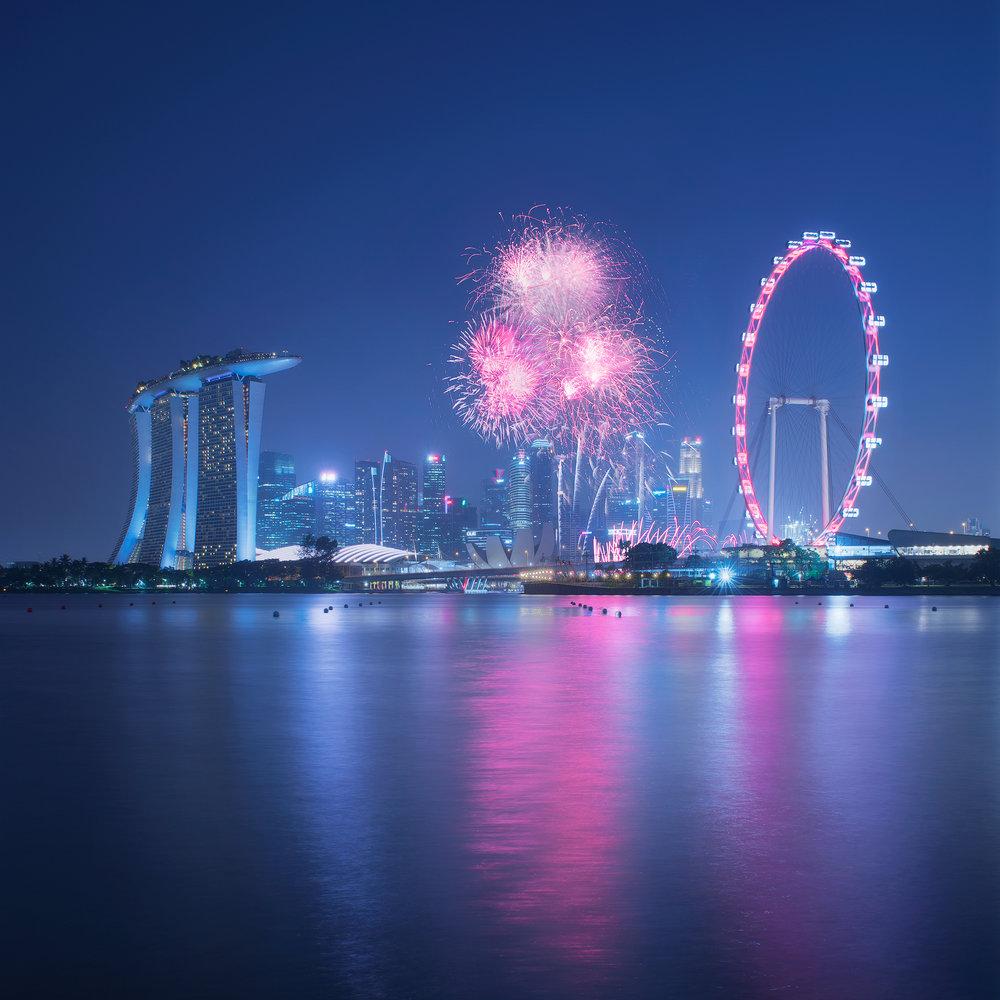 Singapore_TER4472final.jpg