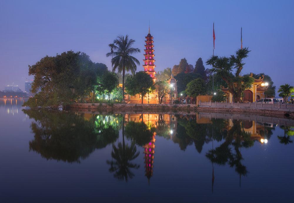 Vietnam_TER8929.jpg