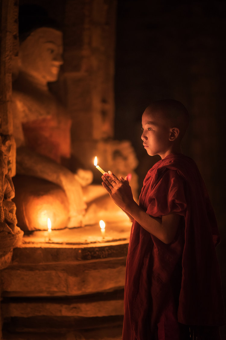 Blog Ter Snap Circuits Repair Haha Bird December Mrauk Oo Myanmar 2 Plane Rides From Yangon And A 45 Hours Boat Ride Later Finally We Are At U Heres One Of The Endless Temples