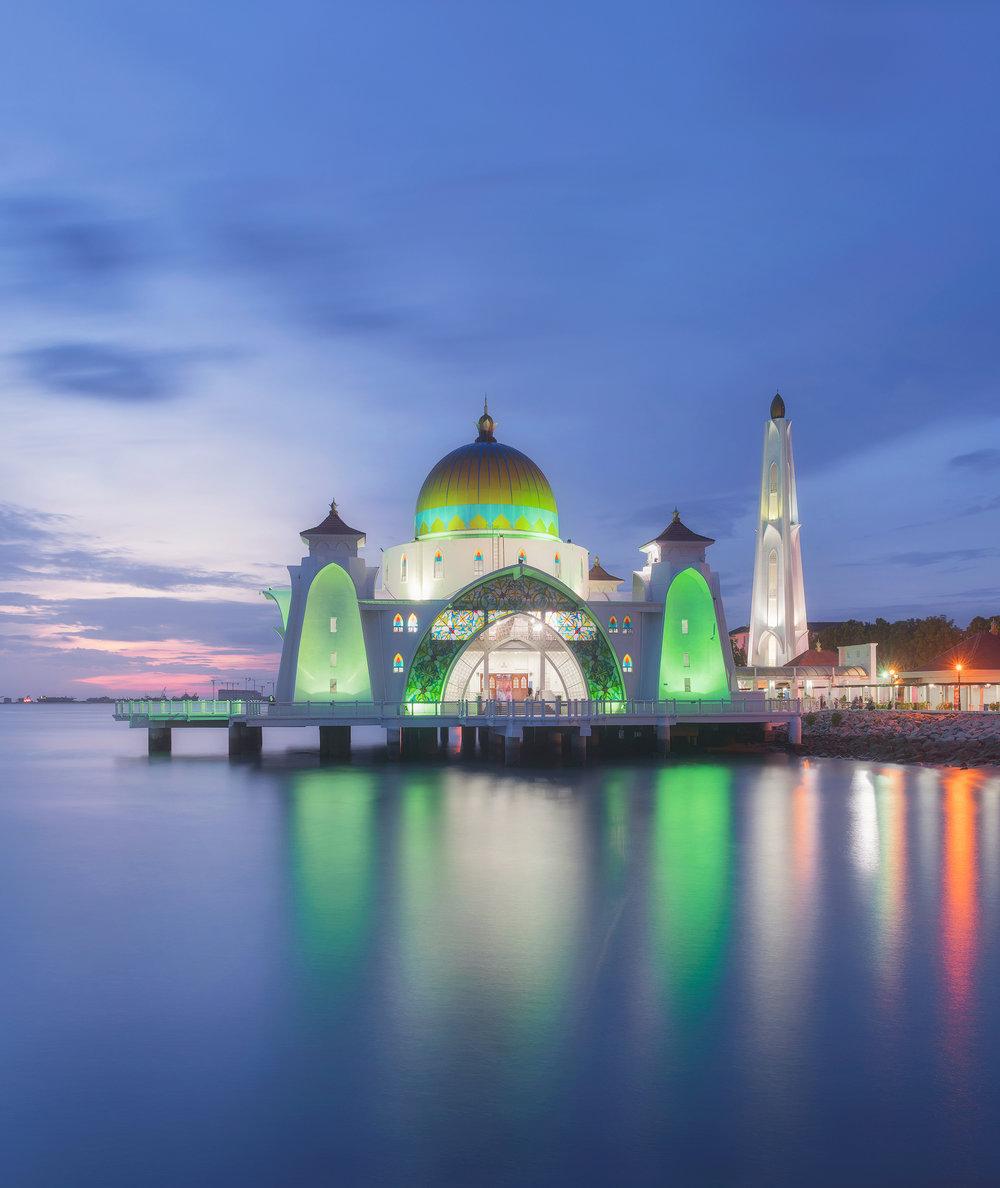 Melaka_TER5946.jpg