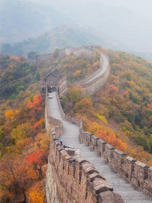 China_Beijing_TER8507.jpg