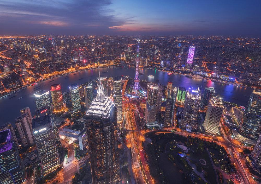 Shanghai_TER7635.jpg