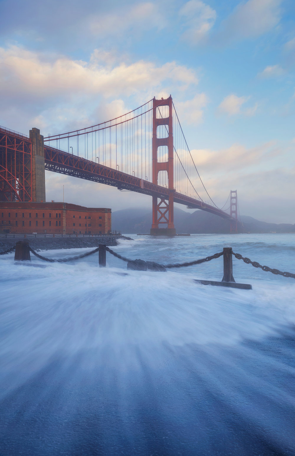San_Francisco_TER2226.jpg