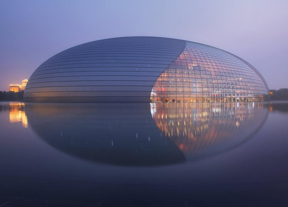 Beijing_China_TER8927.jpg