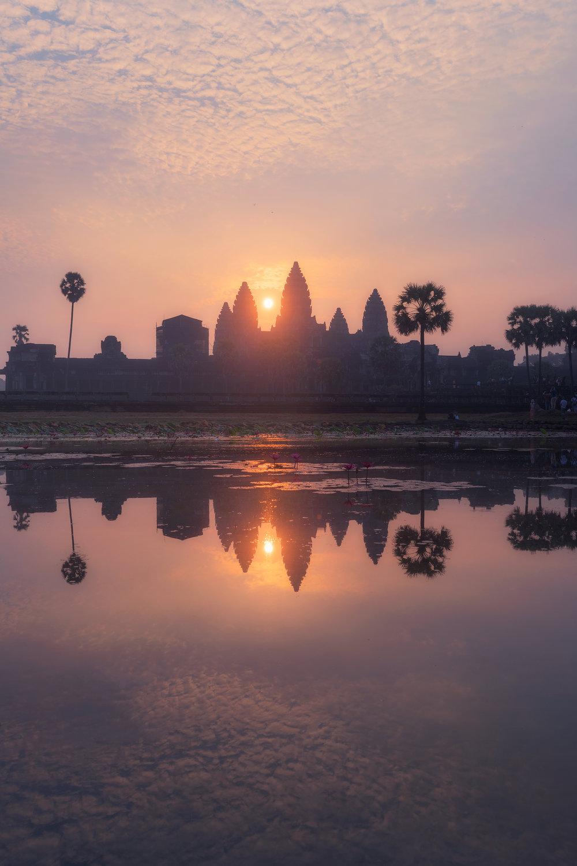 Cambodia_Angkor_TER1630.jpg