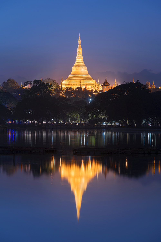 Myanmar_TER3933.jpg