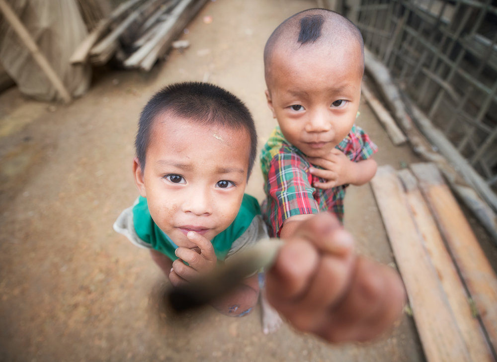 Myanmar_TER2572.jpg