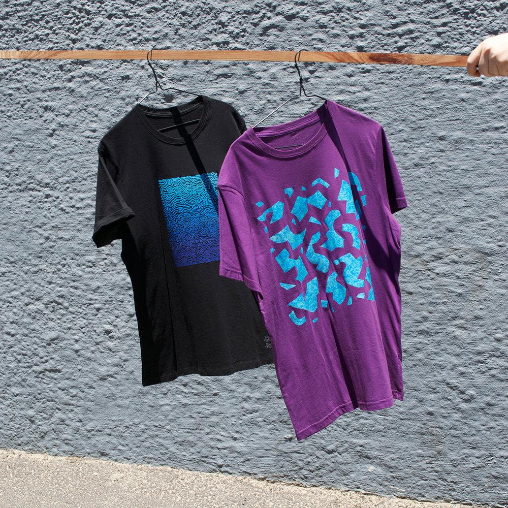 twoshirts-by-bert.jpg