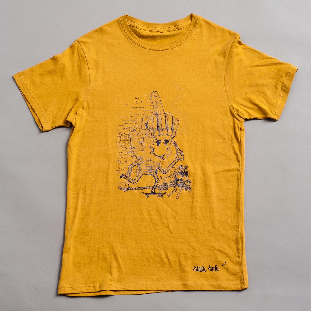 digitial-heat-mustard-zap.jpg