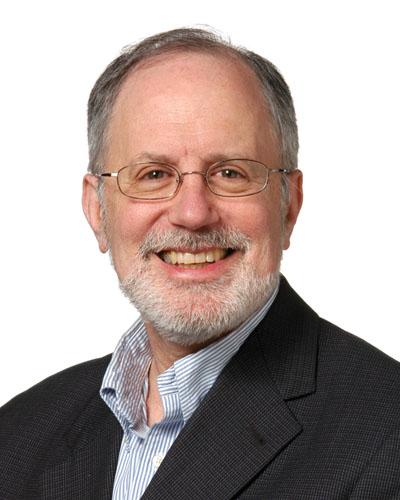 Jeremy Seligman, MBA