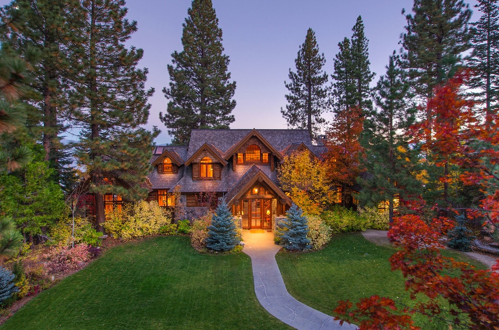 Tahoe Real Estate Photography-3.jpg