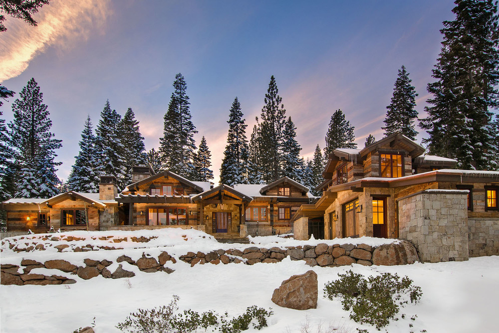 Tahoe Real Estate Photography -13.jpg