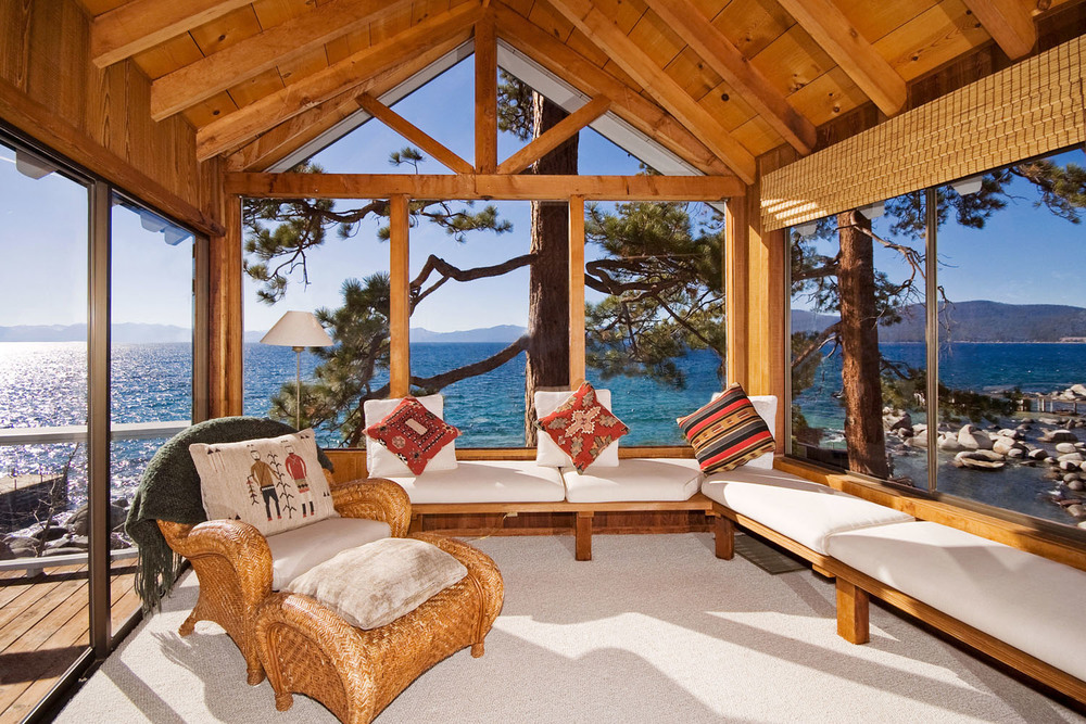 Tahoe Real Estate Photography -1.jpg