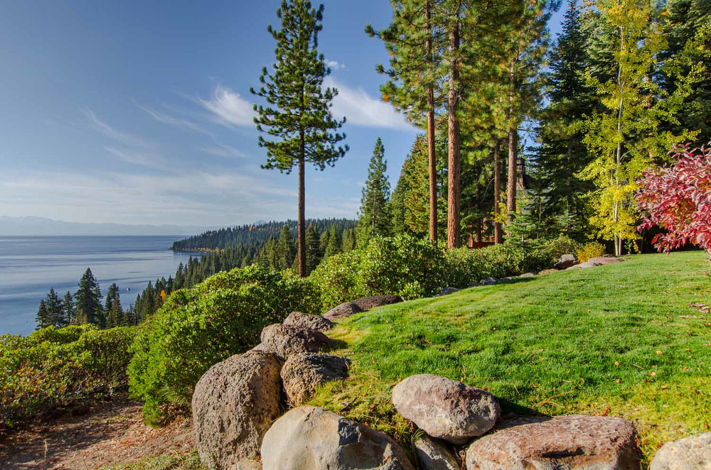 Tahoe Real Estate Photography -3.jpg