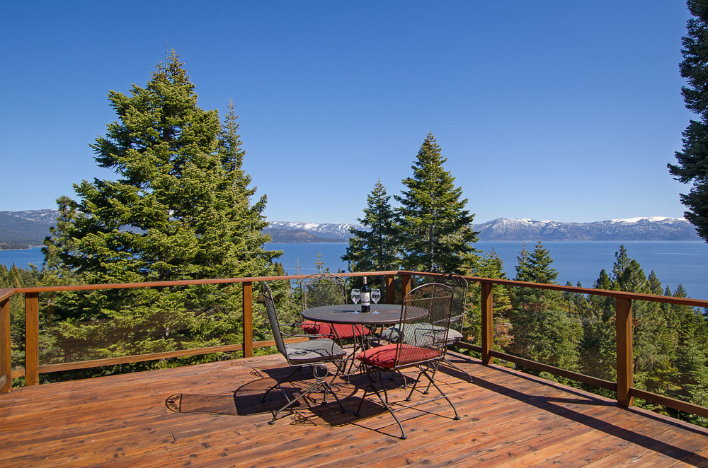 Tahoe Real Estate Photography -7.jpg