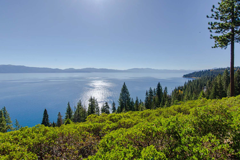 Tahoe Real Estate Photography -10.jpg