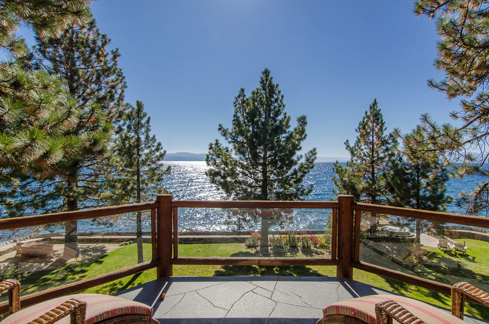 Tahoe Real Estate Photography -15.jpg