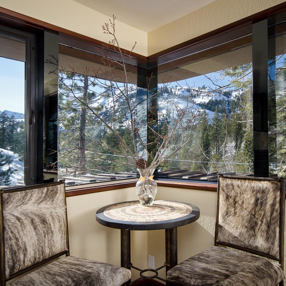 Tahoe Real Estate Photography -24.jpg
