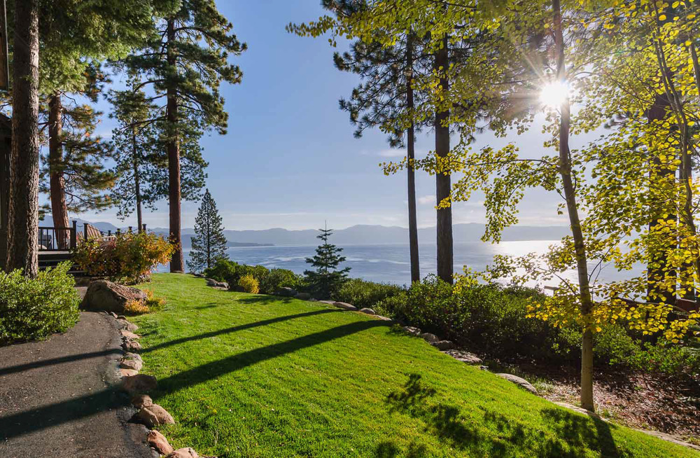 Tahoe Real Estate Photography -26.jpg
