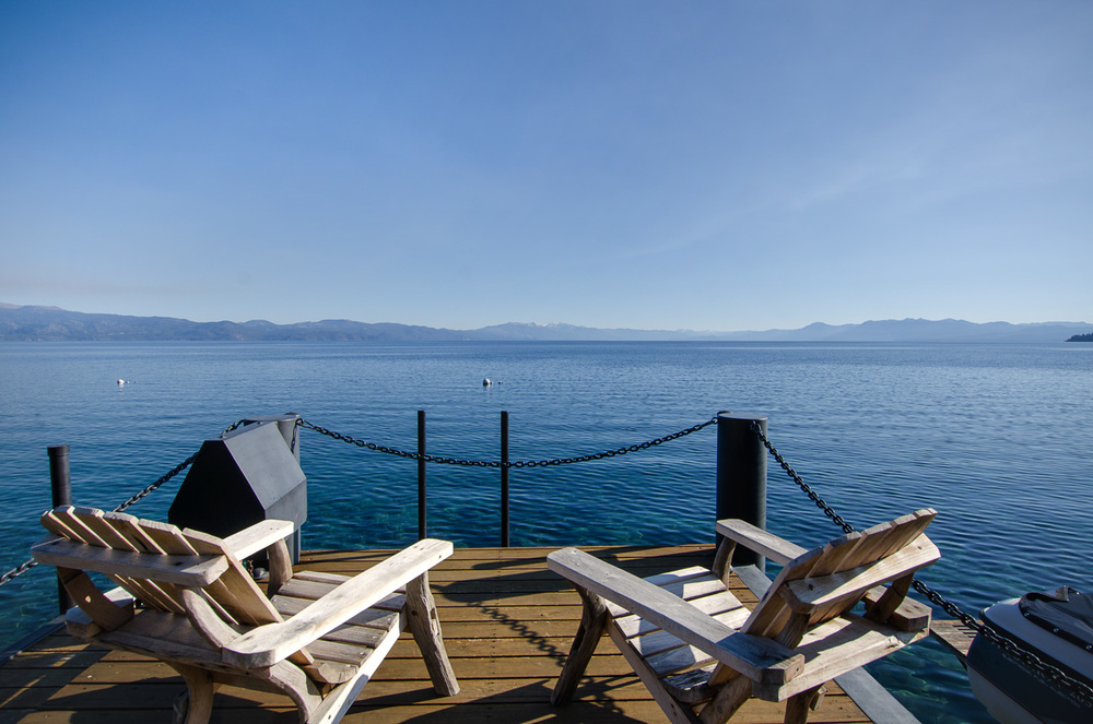 Tahoe Real Estate Photography -28.jpg