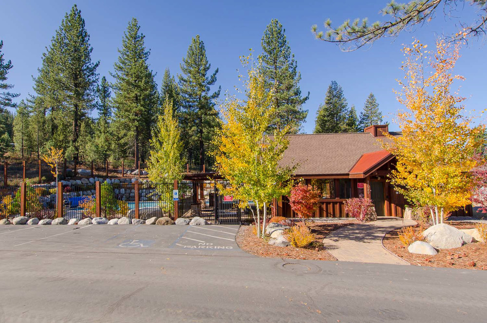 Tahoe Real Estate Photography -40.jpg