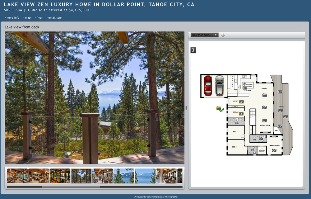 CLICK HERE TO VIEW INTERACTIVE FLOORPLAN WITHIN A VIRTUAL TOUR