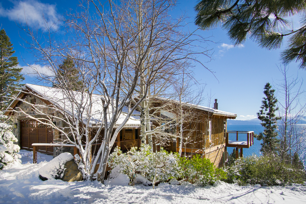 Tahoe Real Estate Photography -2-3.jpg
