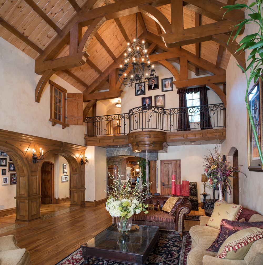 855 Hill Lane_Concierge Auctions_High Res-5.jpg