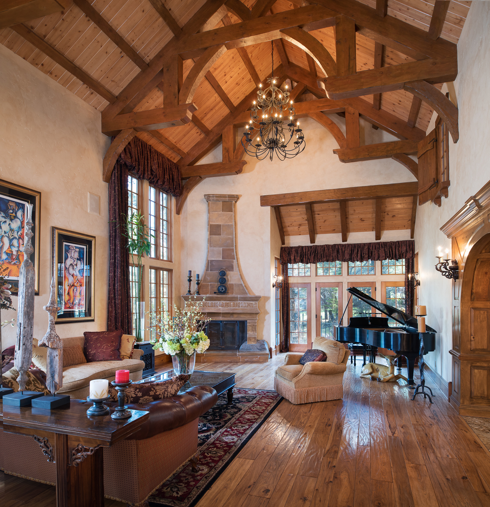 855 Hill Lane_Concierge Auctions_High Res-6.jpg