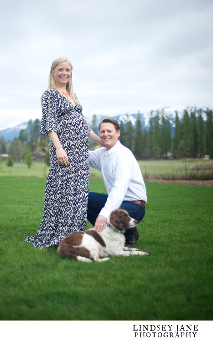 maternity021.jpg