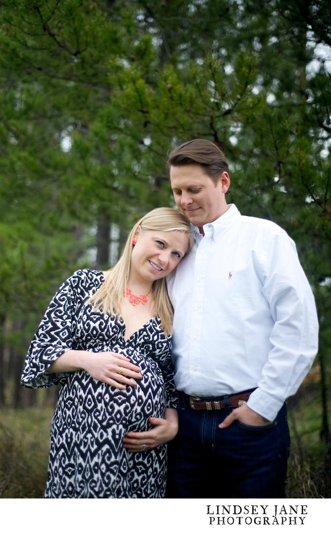 maternity025.jpg
