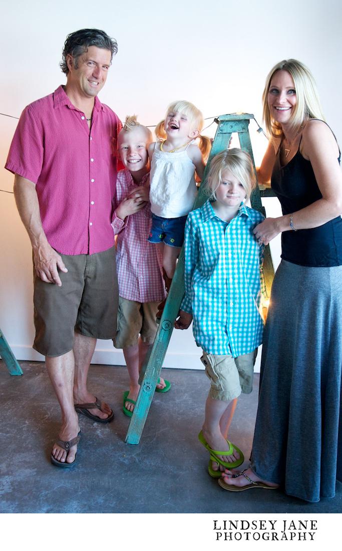 family14.jpg