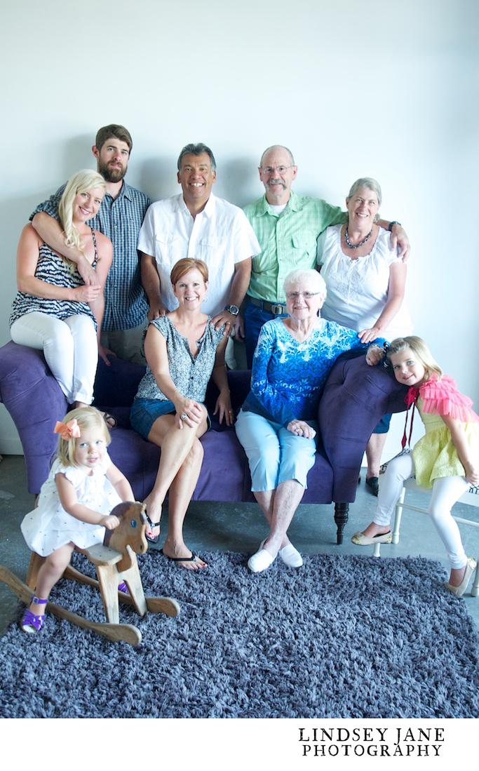 family00.jpg