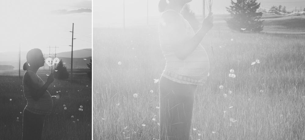 maternity016.jpg