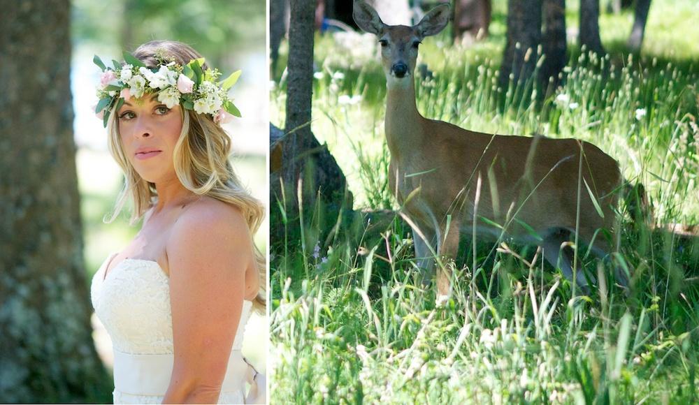 wedding011.jpg