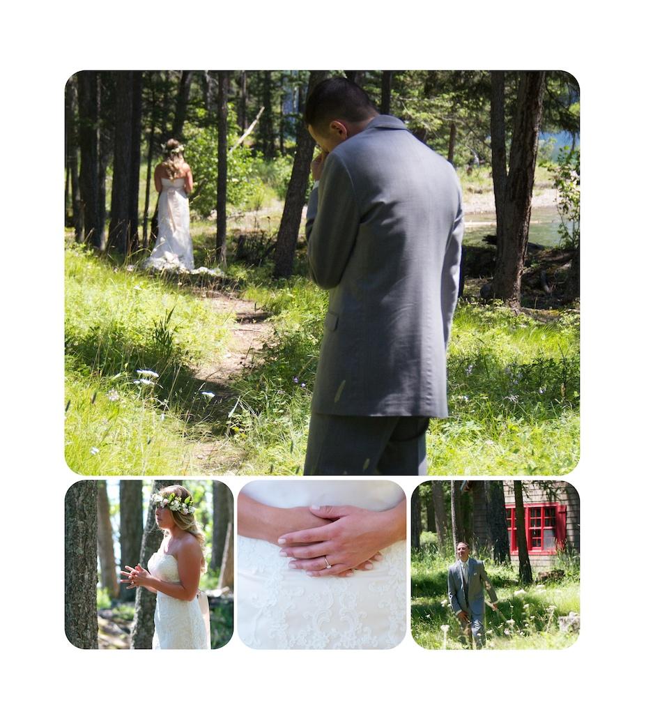 wedding014.jpg