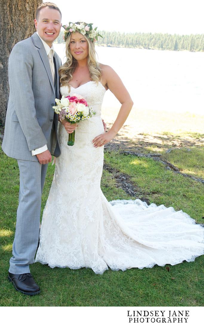 wedding037.jpg